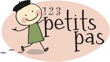 123 Petits Pas Online